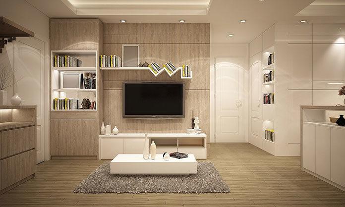 Co kształtuje zdolność kredytową przy zakupie mieszkania na kredyt?