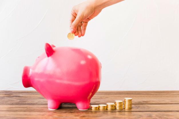 Szukasz skutecznych sposobów na codzienne oszczędności?