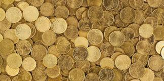 Jak wygląda spłata pożyczki pozabankowej?