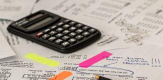 Pożyczka dla bardzo zadłużonych to usługa całkiem realna