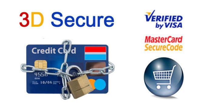 Jak bezpiecznie płacić kartą w internecie?
