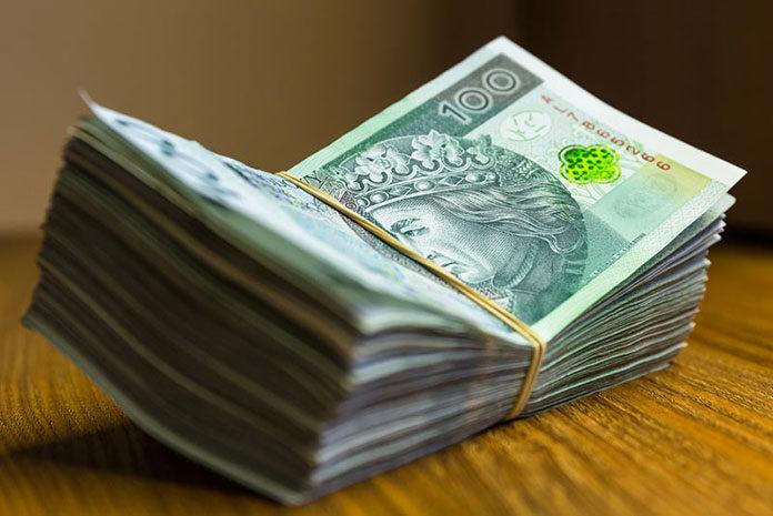 Jakie są konsekwencje niedotrzymania terminu spłaty kredytu?
