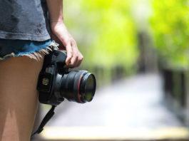 Wszystko, co przyda się fotografowi!