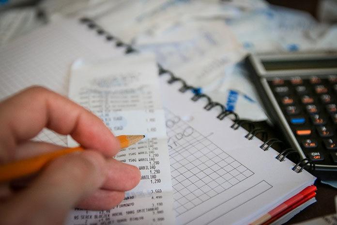 Jak zaplanować budżet domowy i zacząć oszczędzać w 2019 roku?