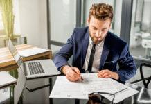 Umiejętności interpersonalne menedżera – klucz do sukcesu