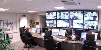 Systemy zabezpieczeń – najlepsza ochrona Twojego biura