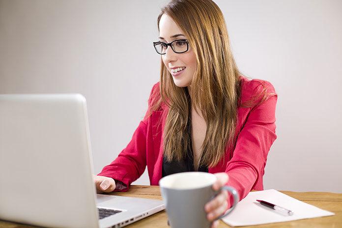 Angielski w biznesie – kierunek dla pracujących w międzynarodowym środowisku