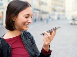 Sztuczna inteligencja w telefonie? Tak!