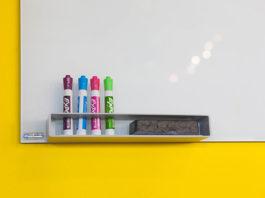 Ranking tablic biurowych