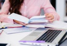 Ile czasu dziennie poświęcić na naukę angielskiego?
