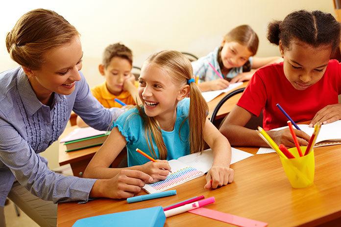 Czy jest praca po pedagogice?