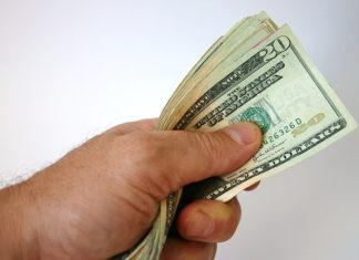 Problem ze spłatą zobowiązań