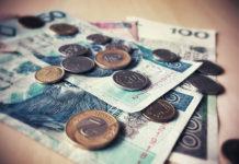 Jak zadbać o wypłacanie pełnego wynagrodzenia przez pracodawcę
