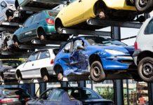 Złomowanie aut - co warto o nim wiedzieć?