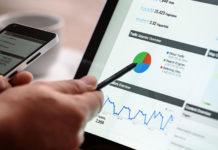 Kiedy warto zainwestować w outsourcing usług marketingowych?