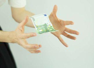 Kredyt bez zaświadczeń o zarobkach - jak z niego skorzystać?
