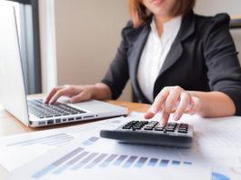 4 powody, by korzystać z usług biur rachunkowych