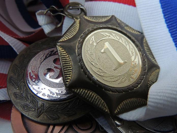 Medale okolicznościowe – największa gratka dla kolekcjonerów