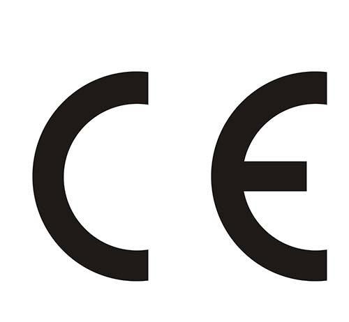Deklaracja zgodności CE (Conformité Européenne) - kiedy jest potrzeba i jak ją uzyskać?