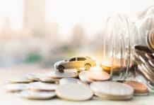 Jak leasingować samochód używany?