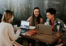 Szkoły językowy to przepustka do wielu sukcesów prywatnych i zawodowych