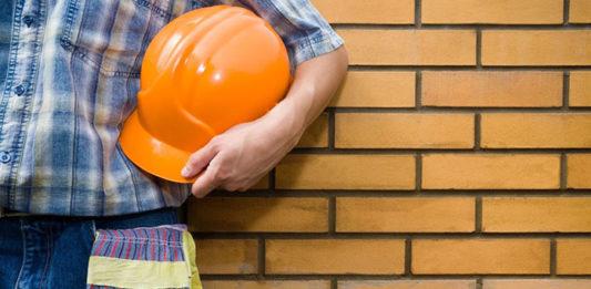 Zatrudnienie na budowie