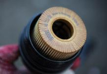 Jak często wymieniać filtr powietrza w aucie