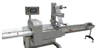 Maszyny pakujące niezawodnym wsparciem w biznesie
