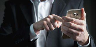 Pożyczka przez SMS. Sprawdź, gdzie ją dostaniesz.