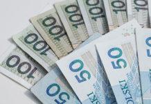 Kredyt gotówkowy online