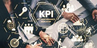 Dlaczego warto wyznaczać sobie KPI i jak to robić w biznesie we właściwy sposób