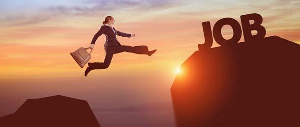 Masz szansę zostać wspólnikiem w firmie? Dowiedz się, co Ci w tym pomoże