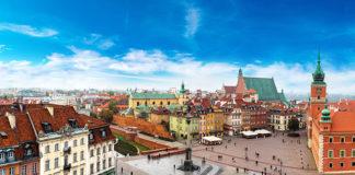 Co warto wiedzieć o pośrednictwie nieruchomości w Warszawie?