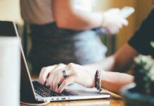 Mała rzecz, a wielkie korzyści – jak ułożyć dobry grafik pracy?