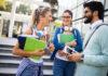 Zyskaj wysokie kwalifikacje menedżerskie na studiach MBA w Szczecinie. Szybki rozwój osobisty i przepustka do kariery