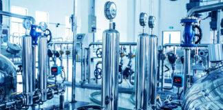 System ERP pomaga w prowadzeniu firmy