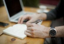 Na czym polega umowa toolingu