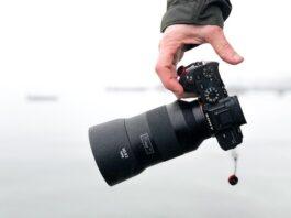 Popularni fotografowie