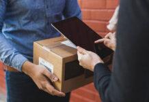 Jak wyszukać tanie przesyłki kurierskie