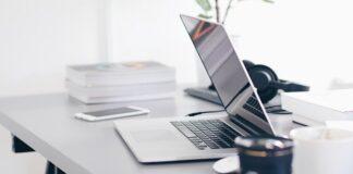 Pomysł na biznes internetowy