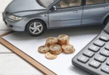 Rodzaje leasingów samochodowych