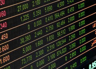 Jak wykorzystać wskaźnik zmiany (ROC) na giełdzie