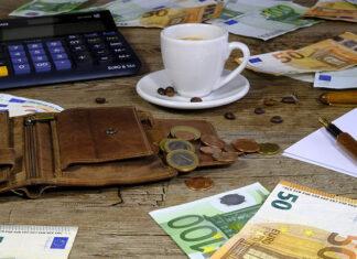 Kredyt dla pracowników banku