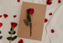 Jak wybierać prezenty dla bliskich