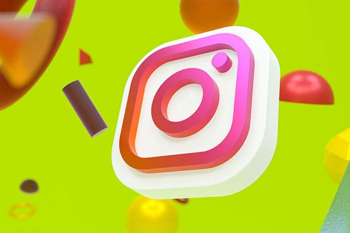 Jak zakup lajków na Instagramie pomoże Ci rozwinąć konto