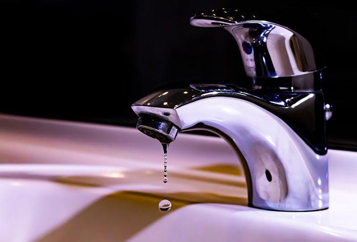 Urządzenia sanitarne i grzewcze- podstawowe informacje na ich temat