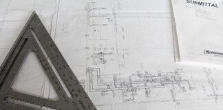 Budownictwo modułowe
