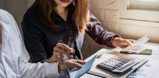 5 aplikacji, które pozwolą utrzymać Twój budżet w ryzach