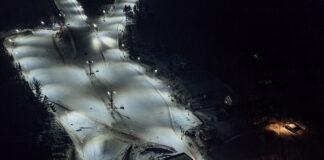 Który ośrodek narciarski w Szczyrku jest najlepszy